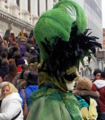 Wenecja 2008