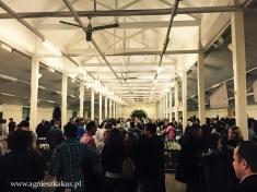 Cowra, festiwal wina