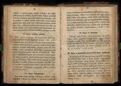 Lucyna Ćwierczakiewiczowa, 365 obiadów za pięć złotych, wydanie 1: 1860, źródło: Biblioteka Narodowa/Polona