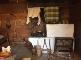 Szukanie dawnego Zakopanego w Muzeum Tatrzańskim